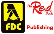 FDCP Contractor Directory