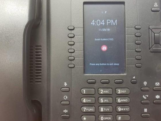 Telecommunications Phone Services Norfolk Nebraska